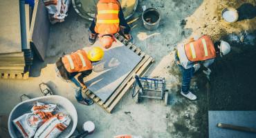 NATJEČAJ ZA POSAO Livnoputevi traže radnike