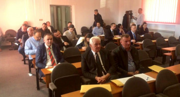 U Hercegbosanske šume zaposleno oko 250 ljudi bez natječaja