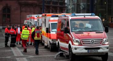 SMRTONOSNI VIRUS U Münchenu potvrđen prvi slučaj koronavirusa, ljekarne prodale sve maske za lice