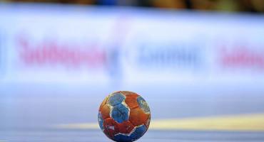 Izvučene skupine rukometne Lige prvaka