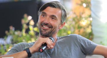 Goran Ivanišević pozitivan na koronavirus