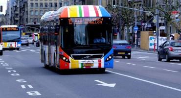 PRVI U SVIJETU Vlasti odlučile uvesti besplatan javni prijevoz