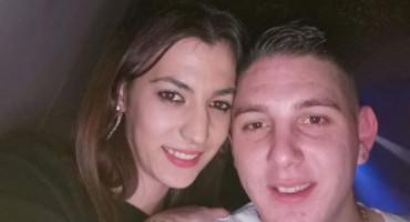 Nakon stradanja mladića iz BiH, djevojka objavila tužan status