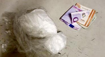 BILEĆA Uhićen dvojac iz zloglasnog crnogorskog Kavačkog klana