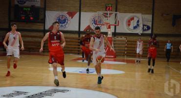 Završeno košarkaško prvenstvo: Igokea prvak, Široki drugi, Zrinjski sedmi, Čapljina osma