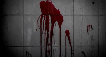 KRVAVA NOĆ KOD VITEZA Nožem ubijen 40-godišnjak