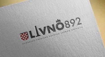 Donirana značajna novčana sredstva za Livanjsku školu