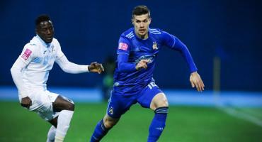 TRANSFER Dinamo za milijun eura prodao igrača Prosinečkom!