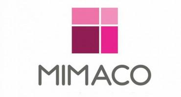 ''Mimaco'' stiže u Čapljinu: 15% popusta na cjelokupan asortiman povodom otvaranja