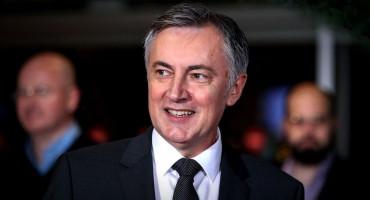 OKUPLJA SVE ISTOMIŠLJENIKE Miroslav Škoro registrira stranku pod svojim imenom