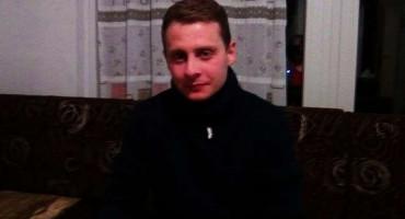 POTRAGA TRAJE Muhamed Šišić još nije pronađen, lažne informacije otežavaju potragu