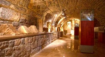 'Noć muzeja' u Arheološkom muzeju na Humcu