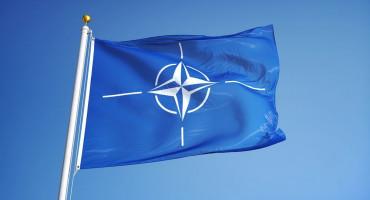NATO POTVRDIO Bosna i Hercegovina je u MAP-u