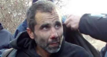 Ninoslav Jovanović strahuje da će ga silovati u ćeliji