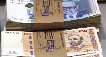 Poziv poreznim obveznicima da uplate dug i ostvare pravo na otpis kamata
