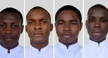 Nigerijski sjemeništarci oteti tijekom seminara