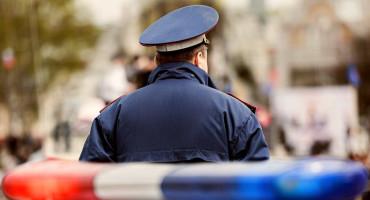 ZAGREB Policija u šoku, muškarac se ubio dok su ga ispitivali
