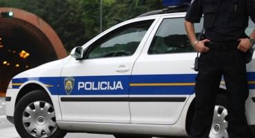 INCIDENT BBB se vraćali iz Hercegovine pa ih napali Torcidaši kod Splita