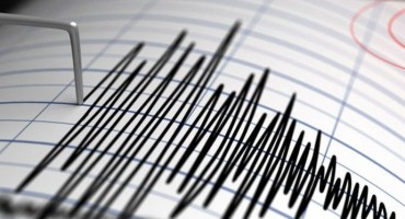 ALBANIJA Novi potres pogađa regiju, albansko tlo se opet trese