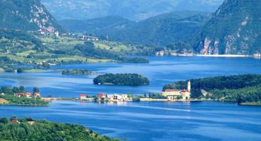 PROMOCIJA HERCEGOVINE Osigurana sredstva za turističku ponudu Rame, Ravnog, Stoca i Tomislavgrada