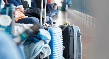 Novi njemački zakon o useljavanju stručnog kadra stupa na snagu 1. ožujka
