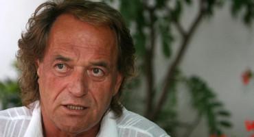 Drašković povlači sve investicije i gospodarske djelatnosti iz Hercegovine?