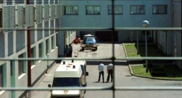 Srpski kriminalac iz Remetinca tražio da ode na WC pa pobjegao