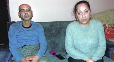 SRBIJA Otac Malčanskog berberina nazvao oca otete djevojčice