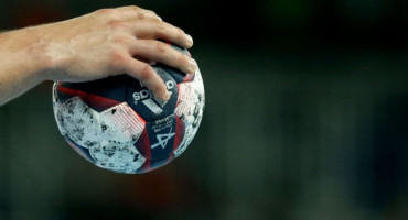 RUKOMET Guillaume Gille preuzima francusku rukometnu reprezentaciju