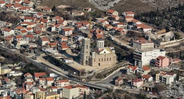 Mostarski Srbi priželjkuju Lokalne izbore