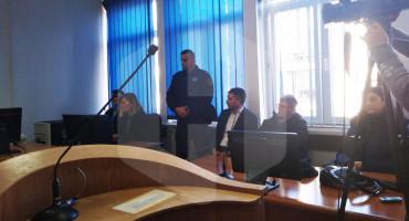 SLIJEDE ŽALBE Kaplanu i ostalima nakon četiri i pol mjeseca stigla presuda i pismeno