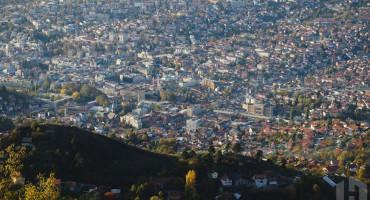 Olimpijske igre ponovo u Sarajevu?