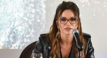 NOVI PROBLEMI ZA SEVERINU Centar za socijalnu skrb podigao kaznenu prijavu protiv pjevačice