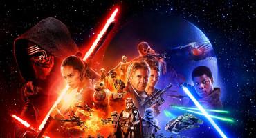 "Film ""Ratovi zvijezda: Uspon Skywalkera"" do sada zaradio preko milijardu dolara!"