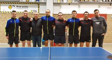 STK HT ERONET MOSTAR Po šesti put najbolji sportski kolektiv u BiH