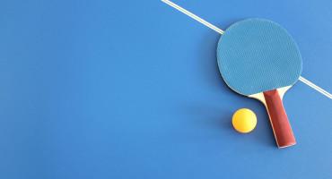 Stolnoteniski klub HT Eronet Mostar organizira turnir za rekreativce