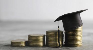 VRIJEDI I ZA BiH Hrvatska daje 120 stipendija za učenje hrvatskog jezika