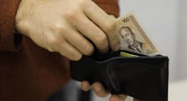 Potrošačke cijene u BiH nastavile bilježiti rast