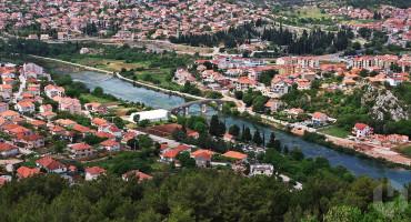 Objavljena lista osoba iz Trebinja koje se nalaze u kućnoj izolaciji
