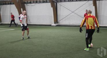 Žito, AutoPlazza, Karting i Stolac ostvarili pobjede u Ligi veterana Mostara