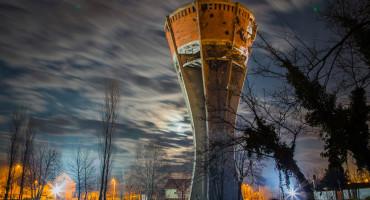 ISPOVIJEST ŽRTVE Vukovarka na TV-u prepoznala čovjeka koji ju je silovao u ratu