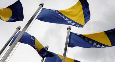 Bosna i Hercegovina u najtežoj političkoj krizi od rata