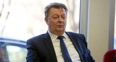 VLADA ZHŽ Utvrđeni nacrti zakona o uređenju i građenju