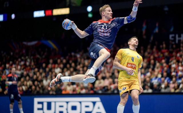 Je li Josip Perić već postigao najljepši gol Europskog prvenstva?
