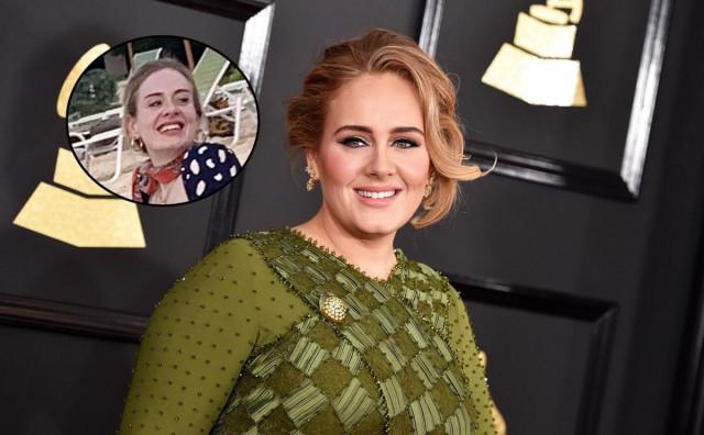 NEVJEROJATNO Dijeta s kojom je Adele smršavjela 45 kilograma