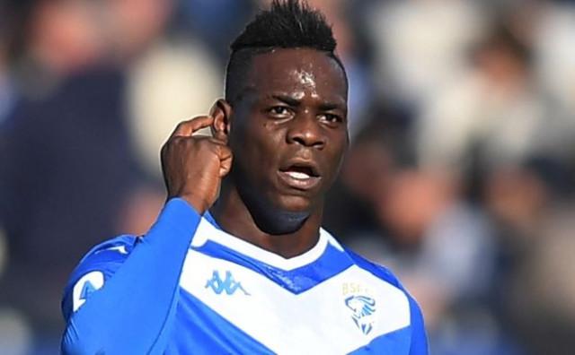 DISCIPLINSKA KOMISIJA Kazne za Lazio zbog rasizma, Berardi zbog vrijeđanja suca