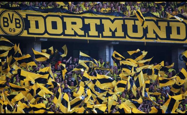 OGLASILI SE I NAVIJAČI Borussia Dortmund otkazala 500 godišnjih ulaznica