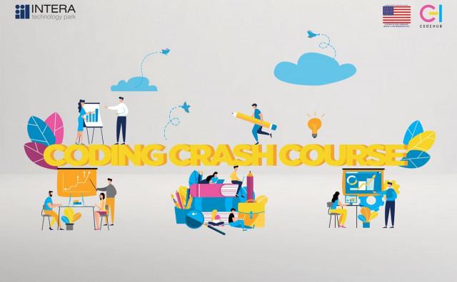 Nauči osnove programiranja kroz besplatnu radionicu u Code Hub-u