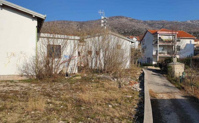 """Udruženje """"Korak naprijed"""" dobilo donaciju za obnovu zelene oaze 'Dračevice' kod Mostara"""