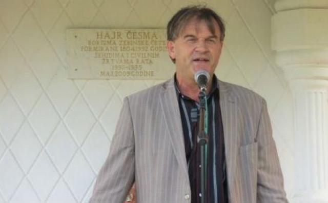 Kupovao birače za 100 KM, s 318 glasova ušao u Dom naroda kao Hrvat iz županije u kojoj žive 24 Hrvata